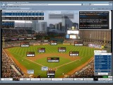 Dynasty League Baseball Online Screenshot #43 for PC - Click to view