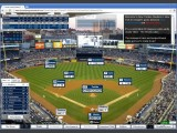 Dynasty League Baseball Online Screenshot #46 for PC - Click to view
