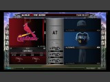 MLB 14 The Show Screenshot #139 for PS3 - Click to view