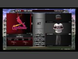 MLB 14 The Show Screenshot #141 for PS3 - Click to view