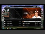 MLB 14 The Show Screenshot #142 for PS3 - Click to view