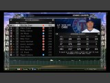 MLB 14 The Show Screenshot #145 for PS3 - Click to view