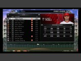 MLB 14 The Show Screenshot #146 for PS3 - Click to view