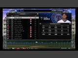 MLB 14 The Show Screenshot #147 for PS3 - Click to view
