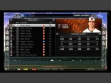 MLB 14 The Show Screenshot #148 for PS3 - Click to view