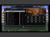 MLB 14 The Show Screenshot #149 for PS3 - Click to view