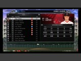 MLB 14 The Show Screenshot #150 for PS3 - Click to view