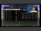 MLB 14 The Show Screenshot #151 for PS3 - Click to view