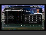 MLB 14 The Show Screenshot #152 for PS3 - Click to view
