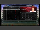 MLB 14 The Show Screenshot #153 for PS3 - Click to view