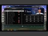 MLB 14 The Show Screenshot #154 for PS3 - Click to view