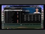 MLB 14 The Show Screenshot #155 for PS3 - Click to view
