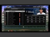 MLB 14 The Show Screenshot #156 for PS3 - Click to view