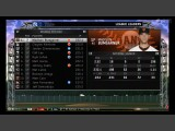 MLB 14 The Show Screenshot #157 for PS3 - Click to view