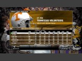NCAA Football 09 Screenshot #179 for Xbox 360 - Click to view