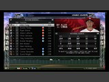 MLB 14 The Show Screenshot #158 for PS3 - Click to view