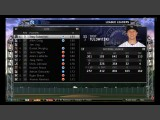 MLB 14 The Show Screenshot #159 for PS3 - Click to view