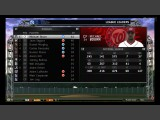 MLB 14 The Show Screenshot #160 for PS3 - Click to view