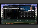 MLB 14 The Show Screenshot #161 for PS3 - Click to view
