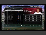 MLB 14 The Show Screenshot #162 for PS3 - Click to view