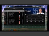 MLB 14 The Show Screenshot #164 for PS3 - Click to view
