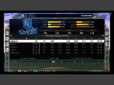 MLB 14 The Show Screenshot #166 for PS3 - Click to view