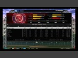 MLB 14 The Show Screenshot #169 for PS3 - Click to view