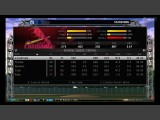 MLB 14 The Show Screenshot #170 for PS3 - Click to view