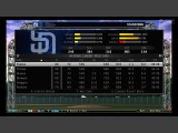 MLB 14 The Show Screenshot #172 for PS3 - Click to view