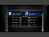 MLB 14 The Show Screenshot #173 for PS3 - Click to view
