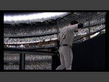 MLB 14 The Show Screenshot #174 for PS3 - Click to view