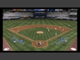 MLB 14 The Show Screenshot #175 for PS3 - Click to view
