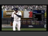 MLB 14 The Show Screenshot #176 for PS3 - Click to view