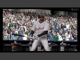 MLB 14 The Show Screenshot #177 for PS3 - Click to view