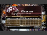 NCAA Football 09 Screenshot #181 for Xbox 360 - Click to view