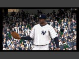 MLB 14 The Show Screenshot #178 for PS3 - Click to view
