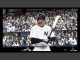 MLB 14 The Show Screenshot #179 for PS3 - Click to view