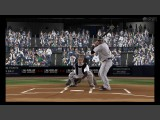 MLB 14 The Show Screenshot #180 for PS3 - Click to view