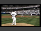 MLB 14 The Show Screenshot #181 for PS3 - Click to view