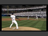 MLB 14 The Show Screenshot #182 for PS3 - Click to view
