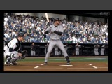 MLB 14 The Show Screenshot #183 for PS3 - Click to view