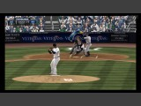MLB 14 The Show Screenshot #184 for PS3 - Click to view