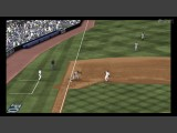 MLB 14 The Show Screenshot #185 for PS3 - Click to view