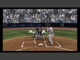 MLB 14 The Show Screenshot #186 for PS3 - Click to view