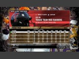 NCAA Football 09 Screenshot #182 for Xbox 360 - Click to view