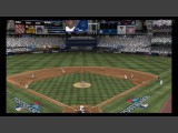 MLB 14 The Show Screenshot #190 for PS3 - Click to view