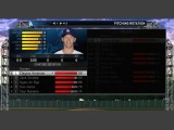 MLB 14 The Show Screenshot #192 for PS3 - Click to view