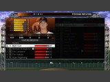 MLB 14 The Show Screenshot #194 for PS3 - Click to view