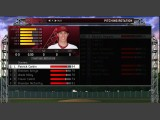 MLB 14 The Show Screenshot #195 for PS3 - Click to view