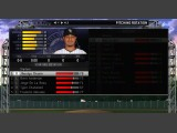 MLB 14 The Show Screenshot #196 for PS3 - Click to view